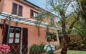 Casa Solaio