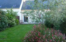Location de vacances à Baden, Morbihan, Bretagne, France