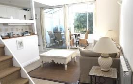 FR-1-0-284 - Résidence Minjongo : appartement de charme à 1km des plages