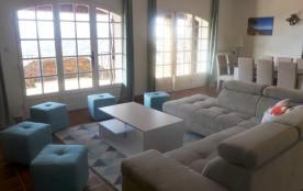 Maison pour 6 personnes à Le Lavandou