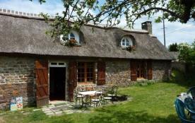 La Chauminette Gite de tradition Normande - Clécy