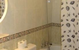 Al-Andalus 4 Personas - Apartamento 2/4