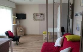 Appart'hotel Dijon République