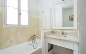 Appartements/Maisons  Particuliers Les Restanques du Golfe de St-Tropez - Appartement 2/3 pièces 6/7 personnes Confort
