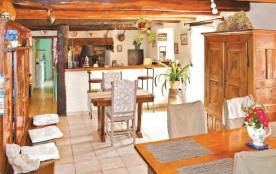 Location Vacances - Garlan - FBF059