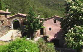 Detached House à SAINT JULIEN DE LA NEF