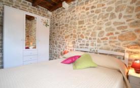Maison pour 2 personnes à Zadar/Sukošan