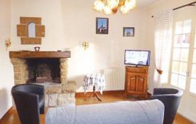 Location Vacances - Beauvoir ~ Mont Saint Michel - FNM403