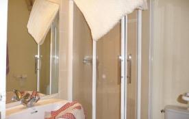 Appartement duplex 4 pièces 9 personnes (1112)