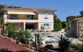 Villa Gecko, vos prochaines vacances sous le soleil ...