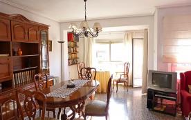 Maison pour 4 personnes à Valence