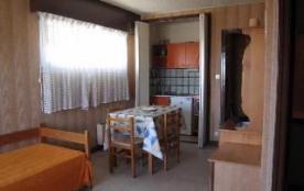 Apartment à QUIBERON