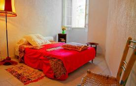 Appartement pour 4 personnes à Lopigna