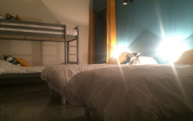 chambre 4