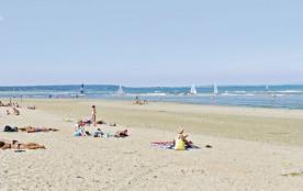 Location Vacances - Vaudreville - FNM094