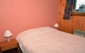 Appartement 3 pièces cabine 8 personnes (08)