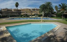 soleil et piscines-208