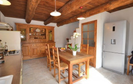 Location Vacances - Mérindol - FPV278