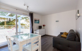 Location appartement la Baule Royal Park