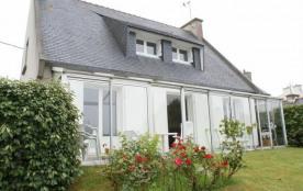 Detached House à LE CONQUET