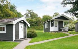 Maison pour 1 personnes à Tvååker