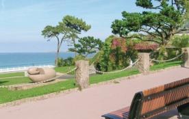 Location Vacances - Perros-Guirec - FBC532