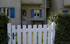 Apartment à DOLUS D OLERON