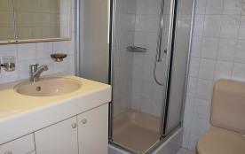 Appartement pour 2 personnes à St Stephan