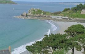 Location Vacances - Perros-Guirec - FBC534