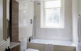 Appartement pour 4 personnes à London Kensington