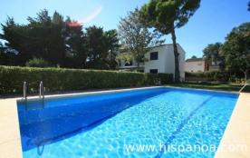 Location maison de vacances avec piscine costa brava |mdroc
