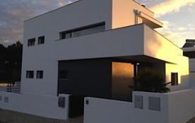 Villa à Nadadouro