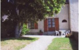 FR-1-306-224 - ST LEONARD DES BOIS - 6 pers, 89 m2, 4/3