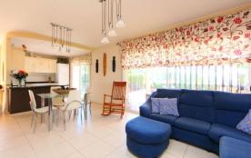 Maison pour 4 personnes à Lloret de Mar