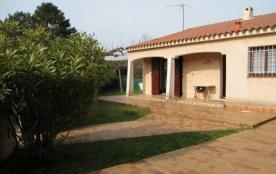 Villa Fourquie - FOUR - CV6