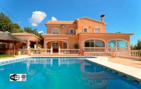 Villa Malie