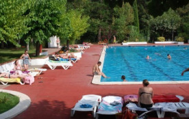 Bungalows Turismar Village - Bungalow King Charles 2ch 6/7pers + Terrasse