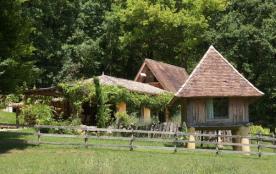 grand lodge