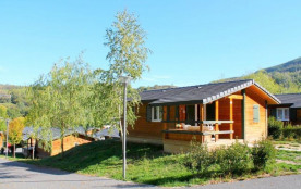 Votre location de gîtes nature dans les Pyrénées : Village frontalier avec l'Espagne, Osséja pren...