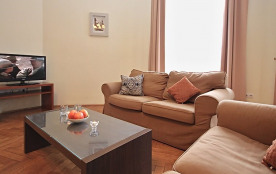 Appartement pour 4 personnes à Praha/2