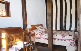 Maison pour 7 personnes à Criquetot