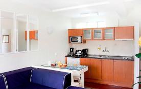 Appartement pour 2 personnes à Sintra