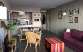 Appartement Osudor 2