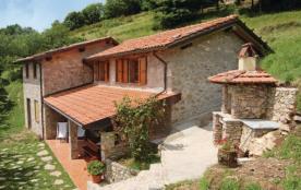 Casa Pantera