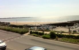 Location de vacances à Tharon Plage, Loire-Atlantique, Pays de la Loire, France