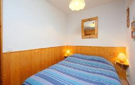 Appartement 1 pièces 4 personnes (8)