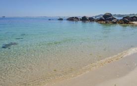 Location Vacances - Plounéour Trez - FBF281