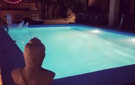 Casa francesca villa romantique tous prets de la mer