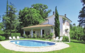 Villa ITL-ROB320