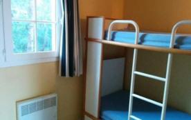 appartement 7 personnes
